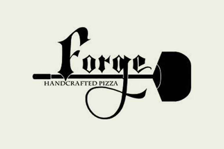 Forge-Pizza.jpg