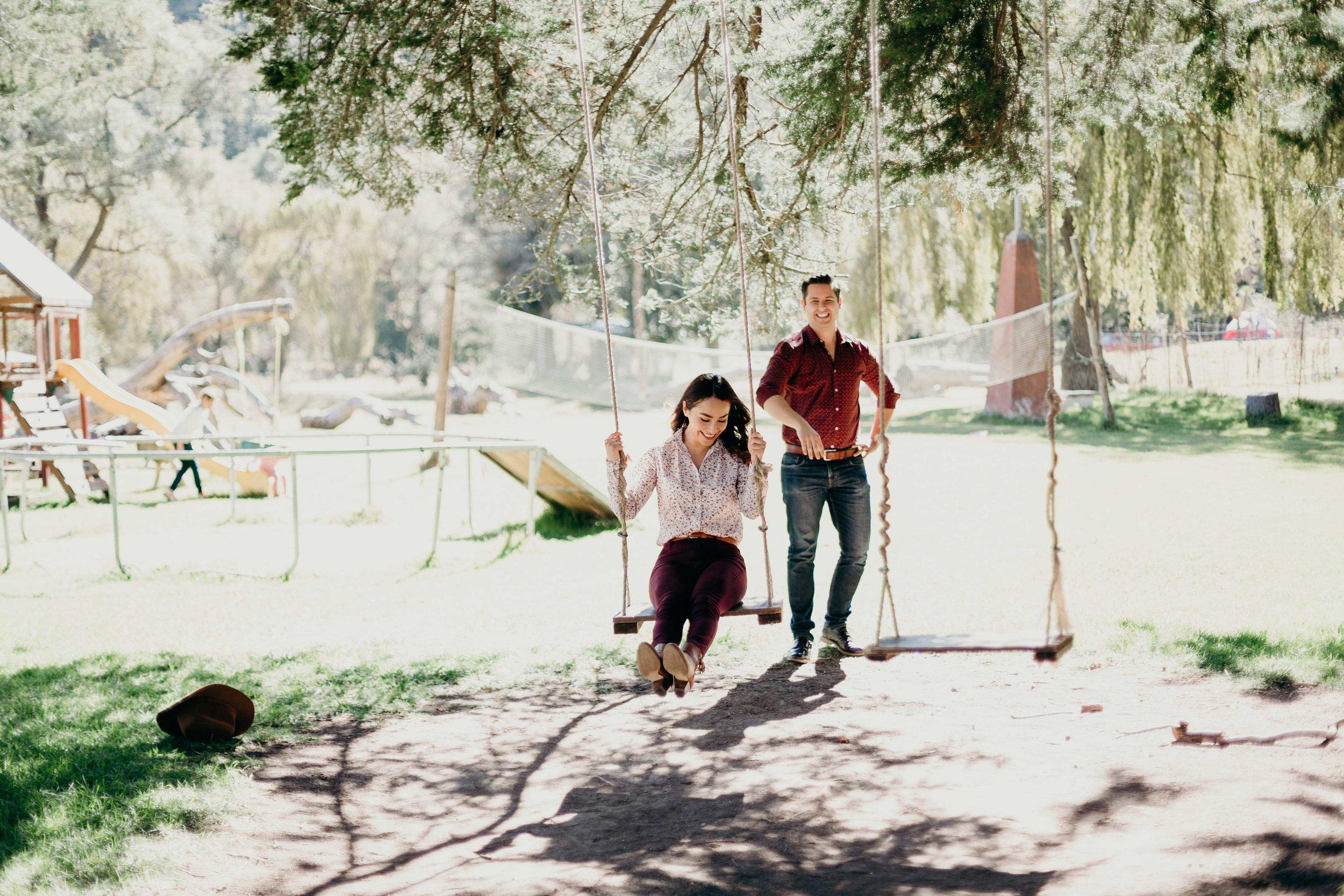 Sesión Casual Karina & Samuel 059.jpg