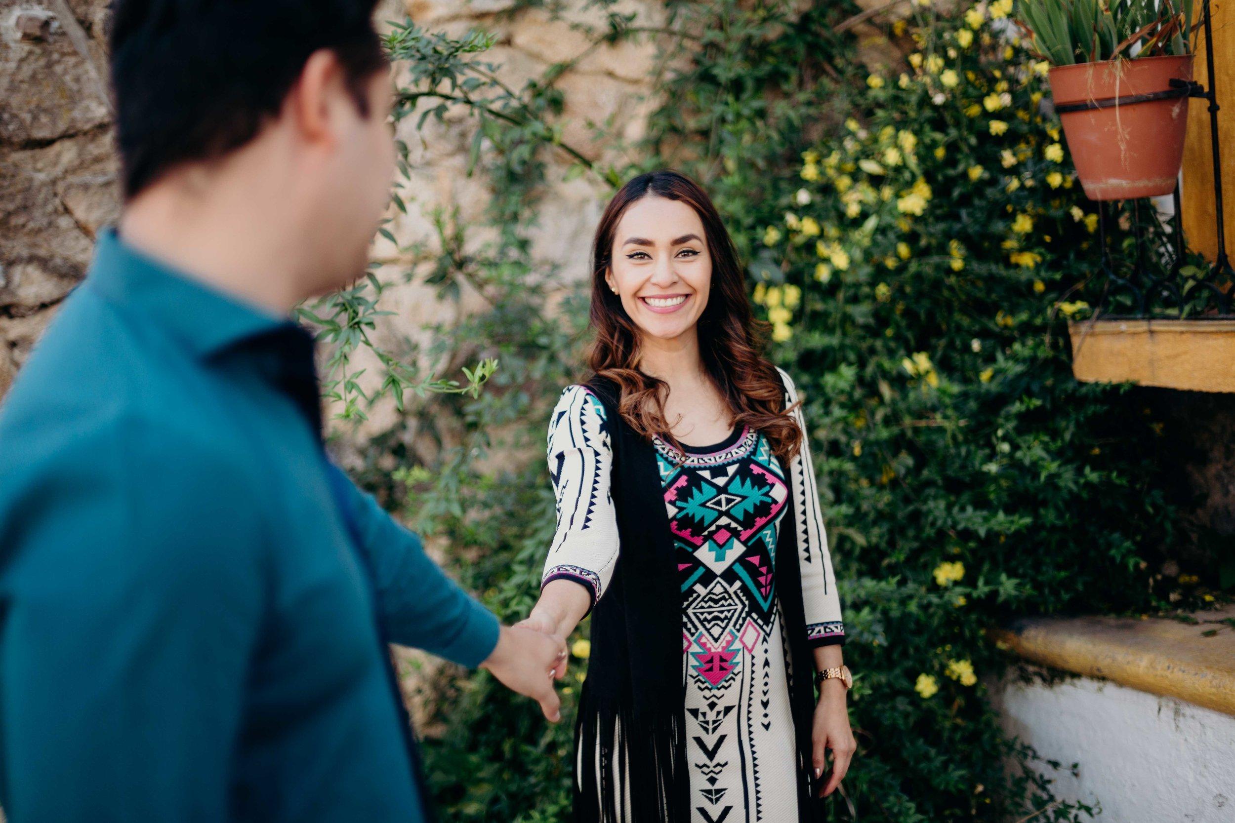 Sesión Casual Karina & Samuel 170.jpg