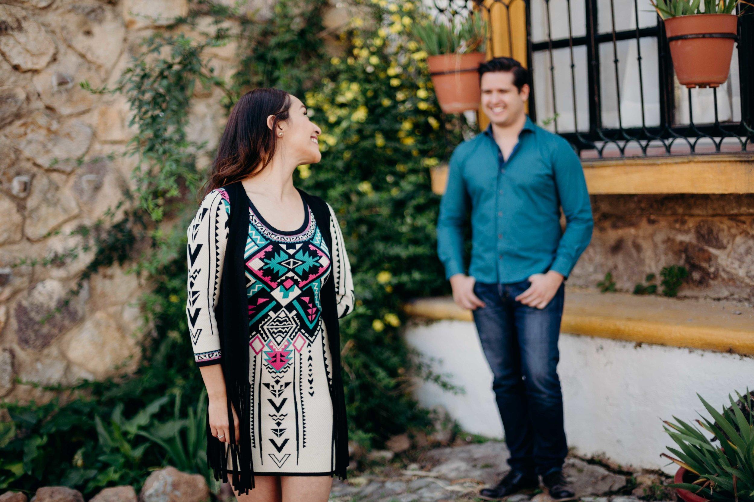 Sesión Casual Karina & Samuel 181.jpg