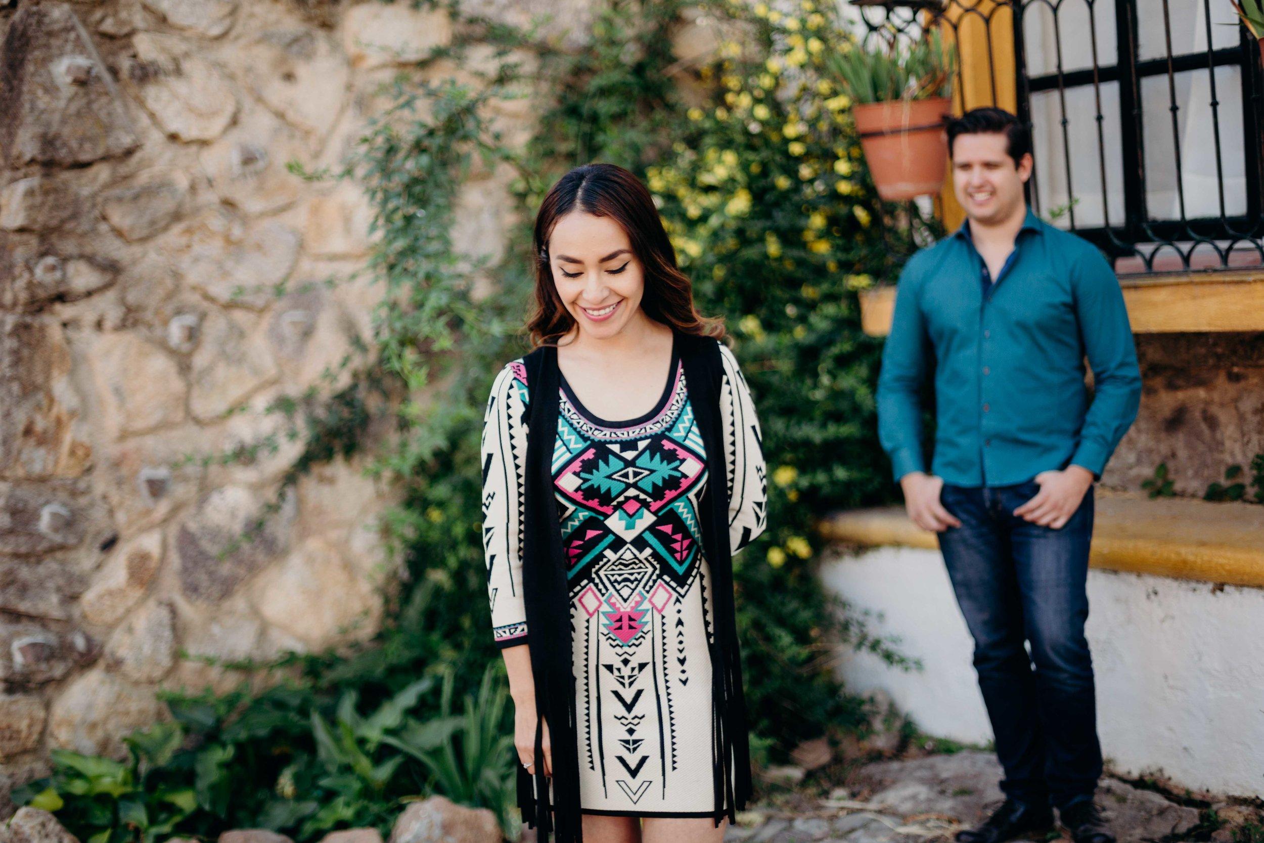 Sesión Casual Karina & Samuel 182.jpg