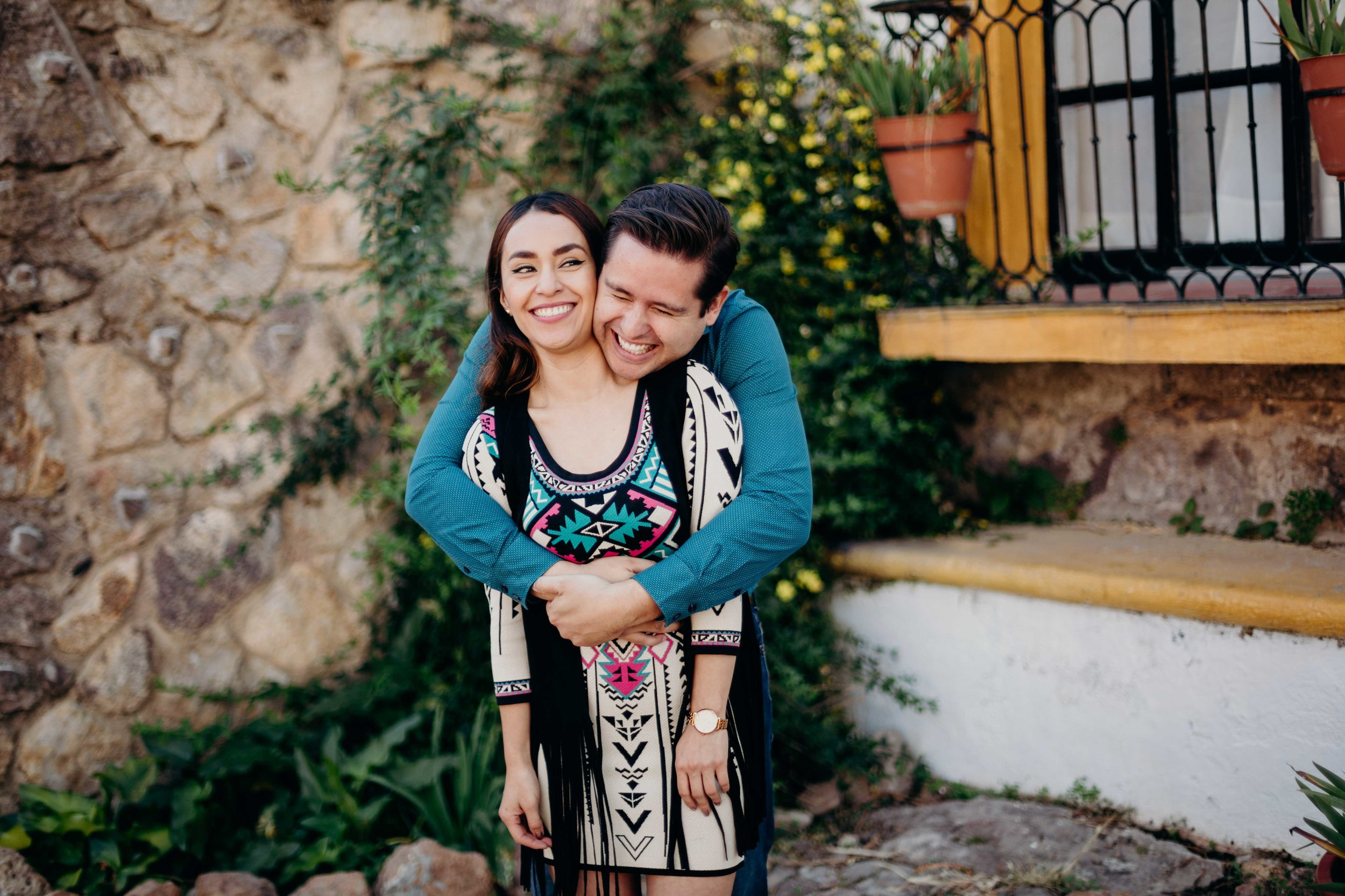 Sesión Casual Karina & Samuel 185.jpg