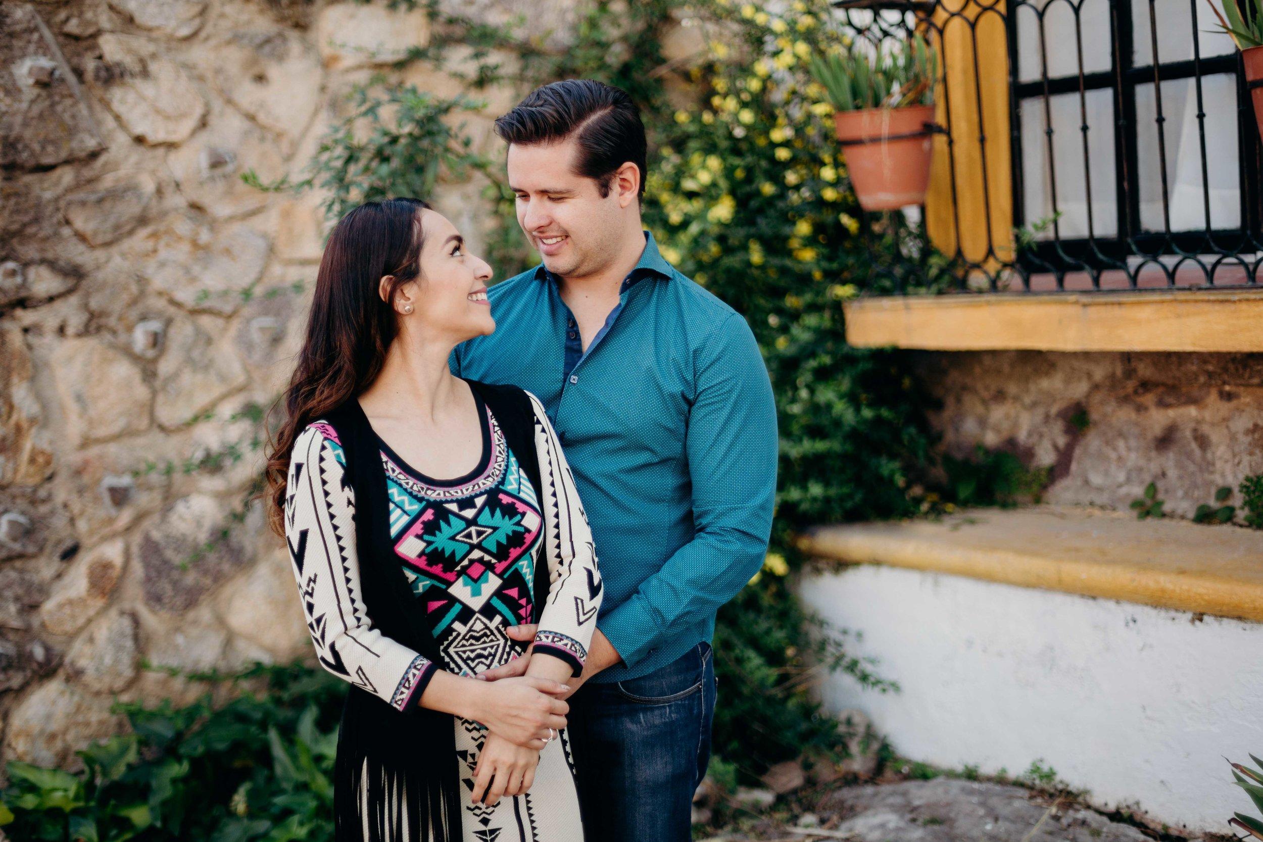 Sesión Casual Karina & Samuel 190.jpg