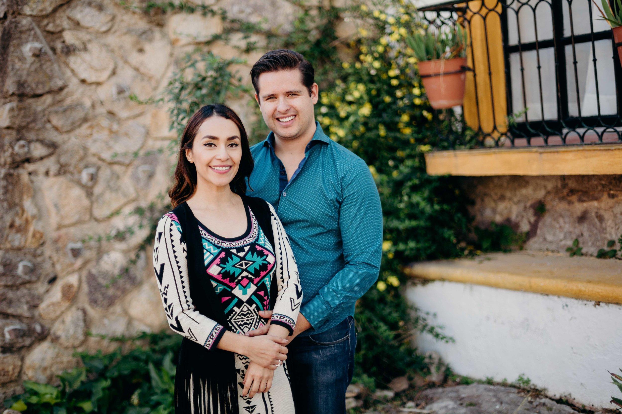 Sesión Casual Karina & Samuel 191.jpg