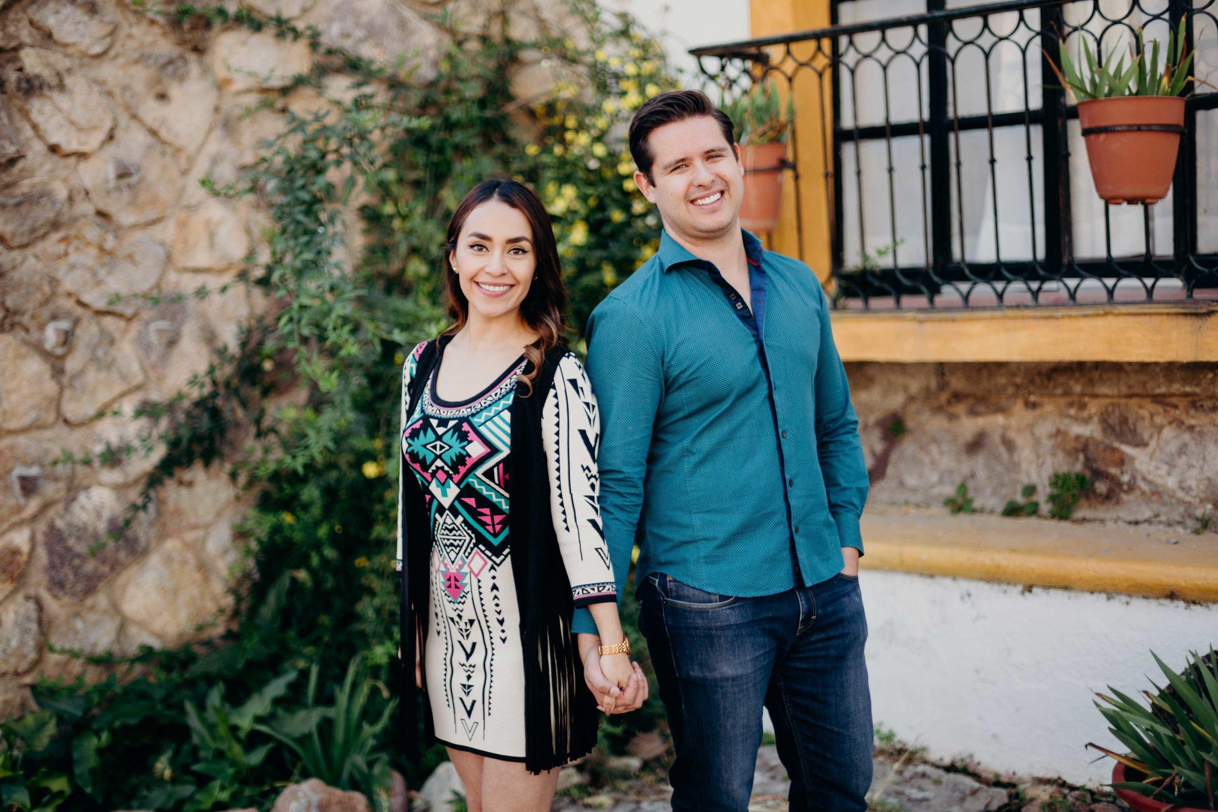 Sesión Casual Karina & Samuel 193.jpg