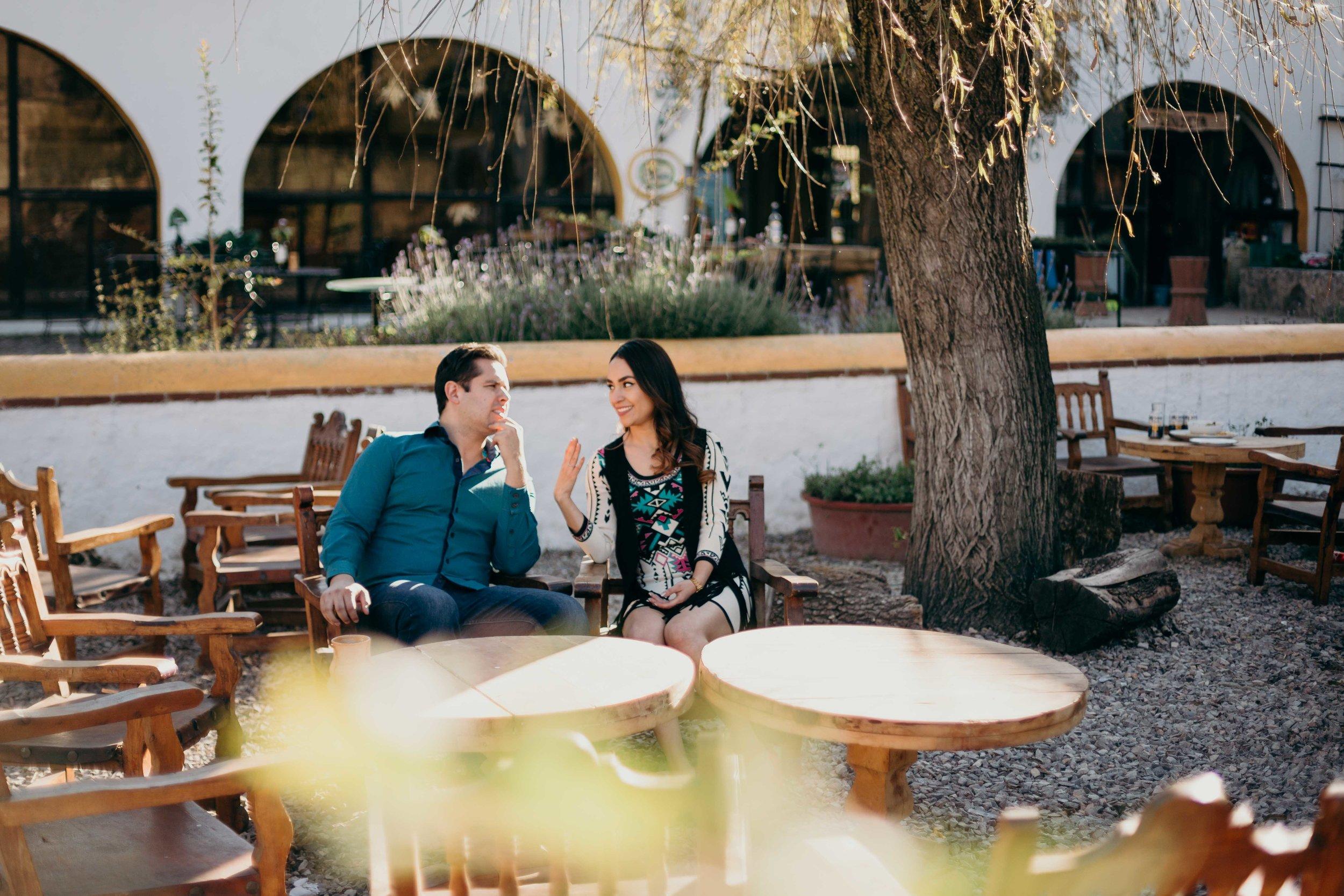 Sesión Casual Karina & Samuel 199.jpg