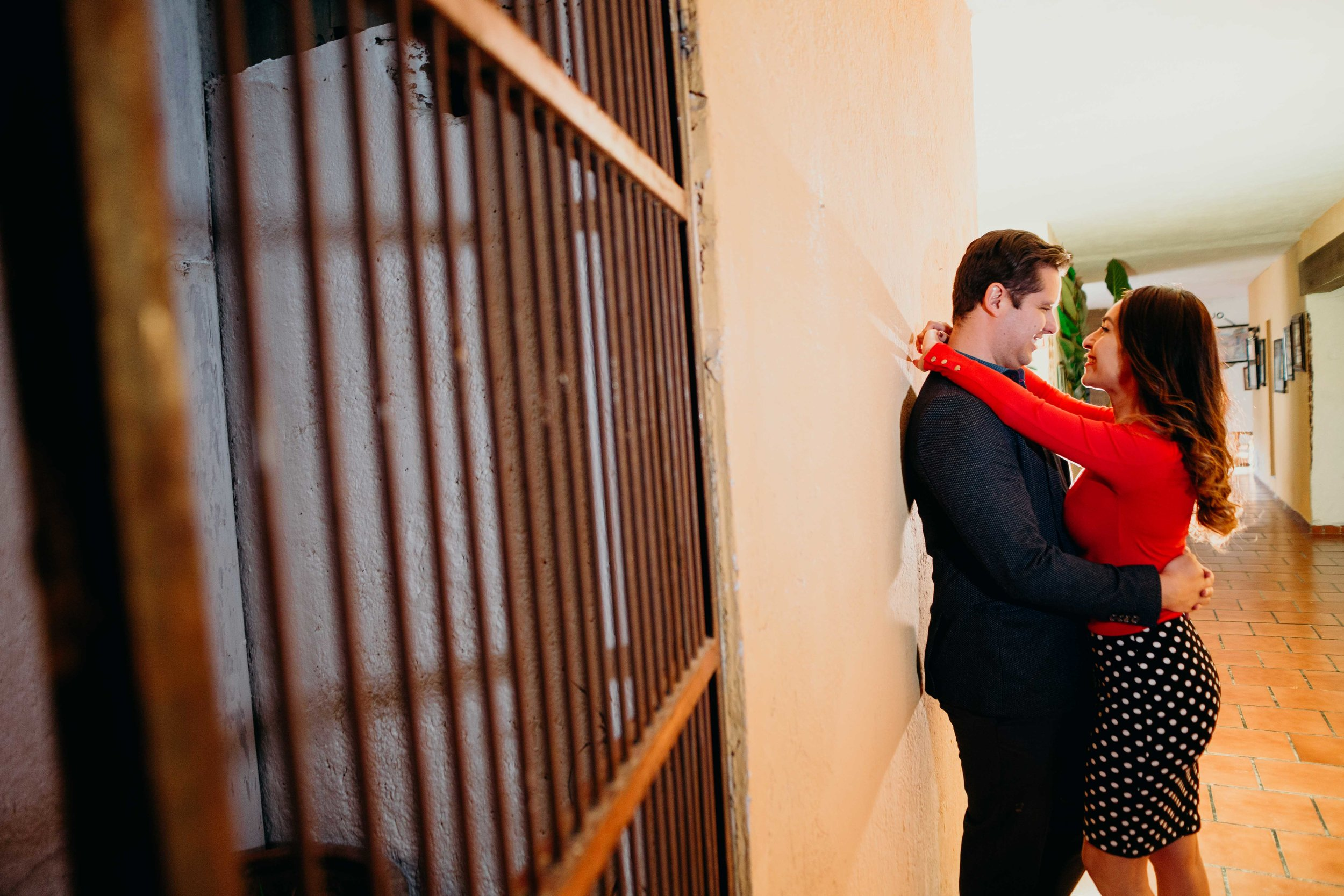 Sesión Casual Karina & Samuel 204.jpg