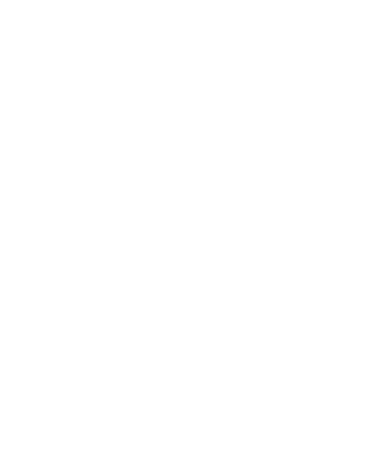 Within Los Angeles Badge