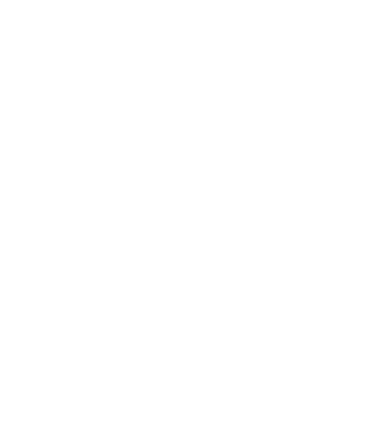 Within Portland Badge