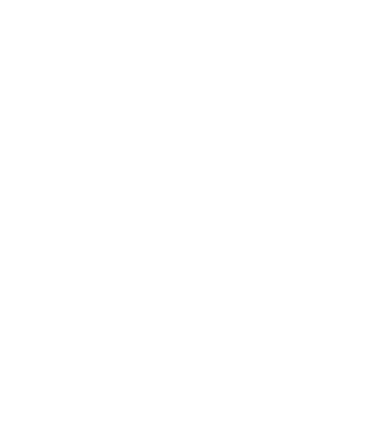 Within Seattle Badge