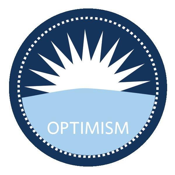 Optimism Icon.jpg