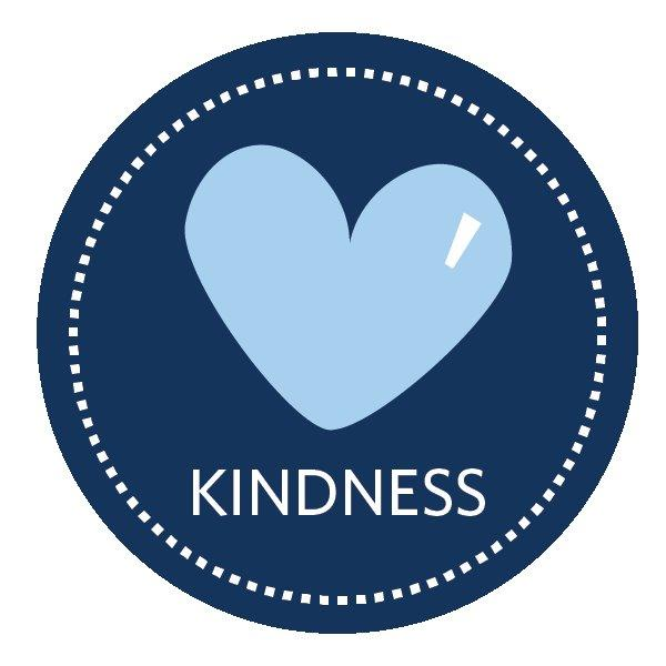 Kindness Icon.jpg