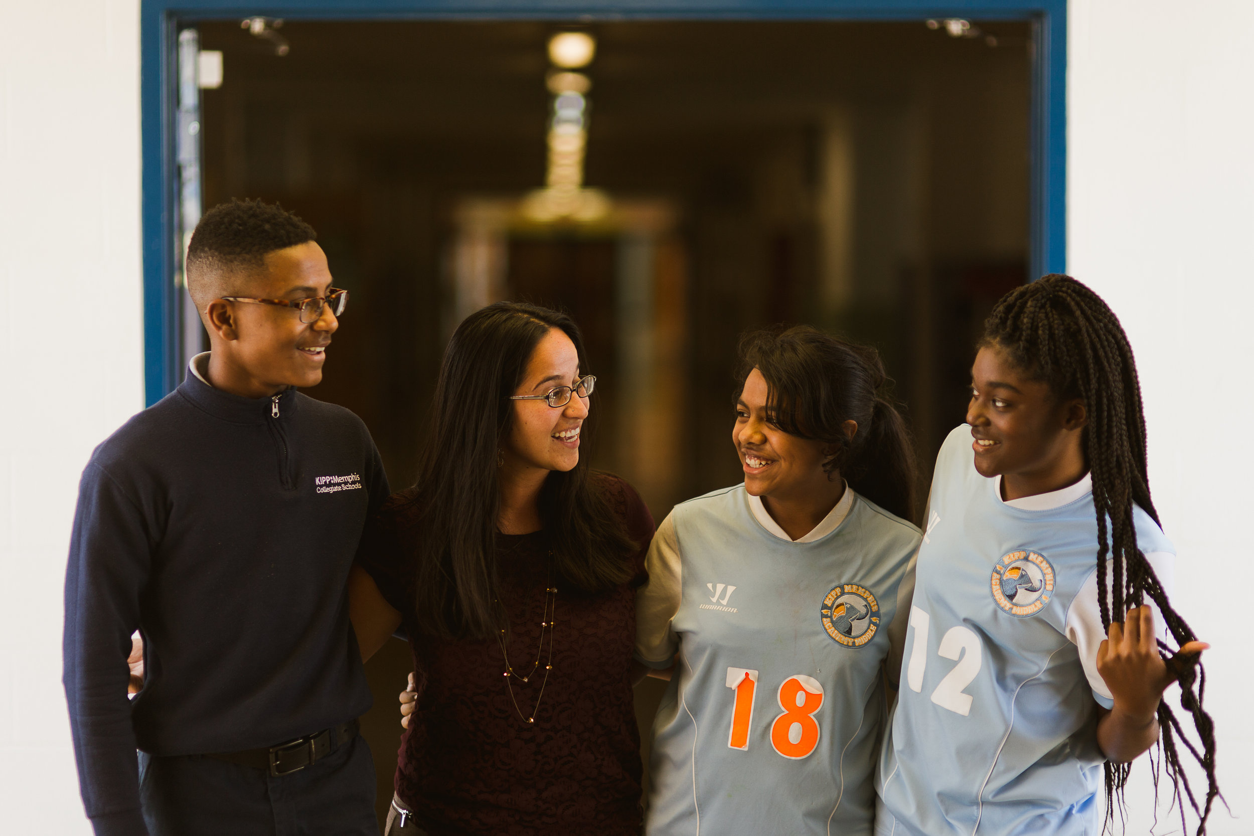 KIPP Memphis Academy Middle - Elizabeth Hoard Photography (296 of 356).JPG
