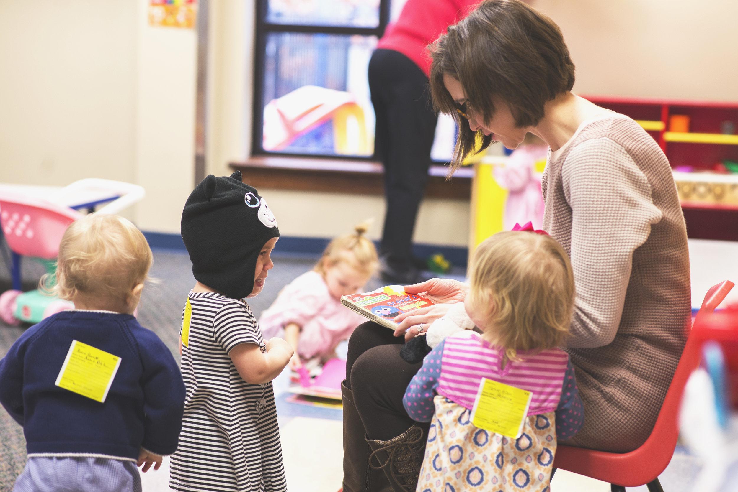 Nursery_3.jpg