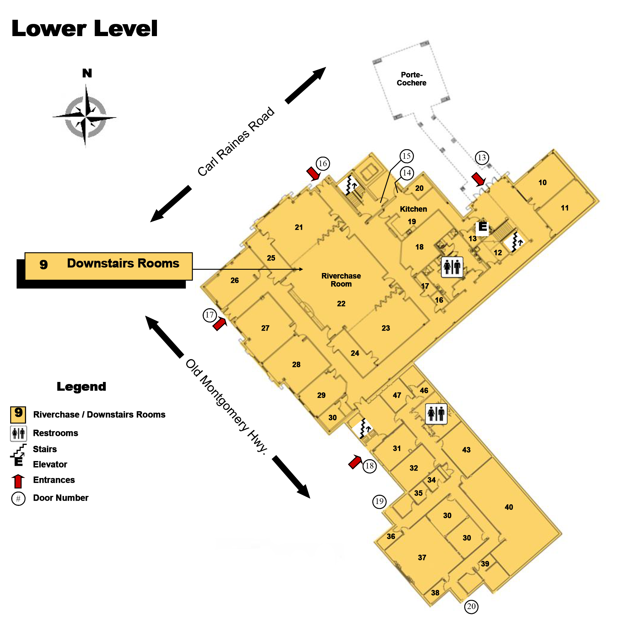 Lower Level Map.png