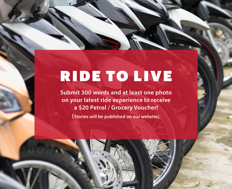 14120-TDC-Ride-to-Live-FB-Graphic_Jan-18-Web.jpg