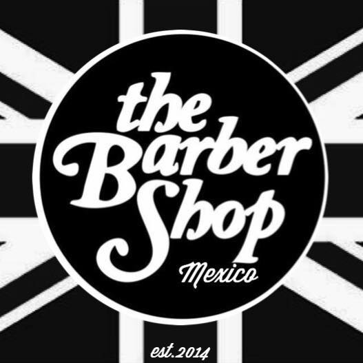 Barber Shop Mexico