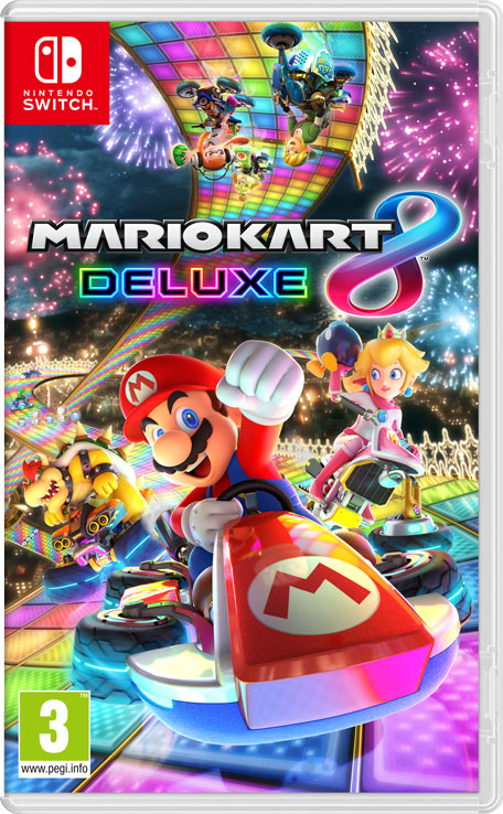 PS_NSwitch_MarioKart8Deluxe_PEGI.jpg