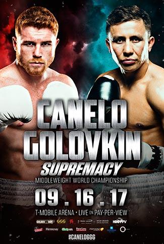 Golovkin-Canelo_fight_poster.jpg