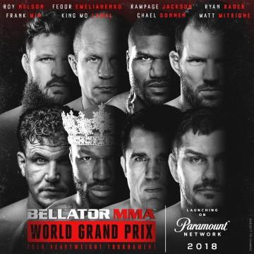 Bellator_MMA_360_360_90.jpg