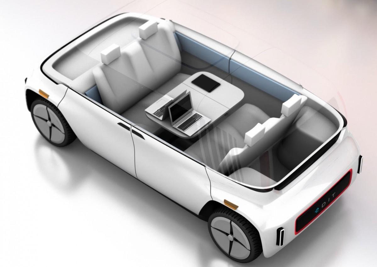 EDIT_Self_Driving_Car_interiors_OSVehicle.jpg