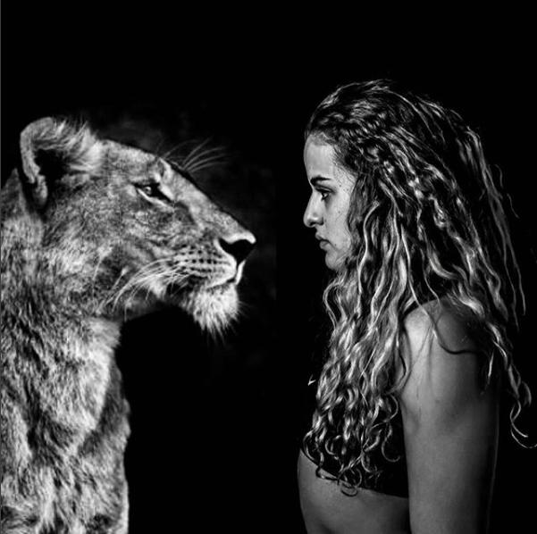 Majo leona.png