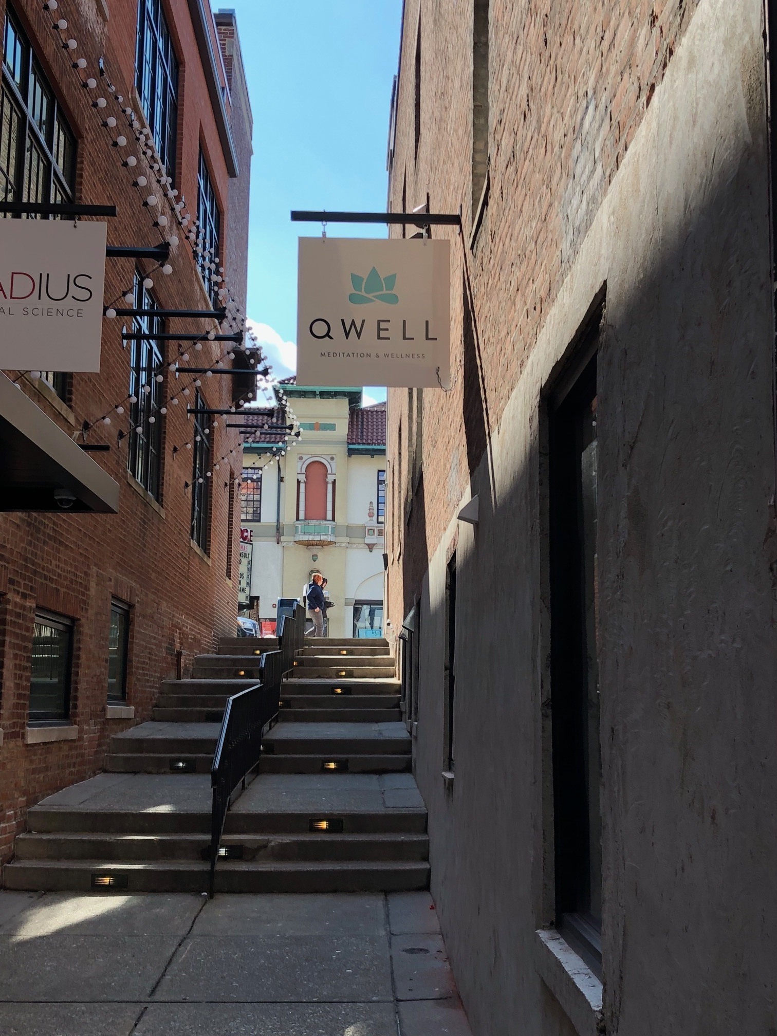 Qwell alley sign .jpg
