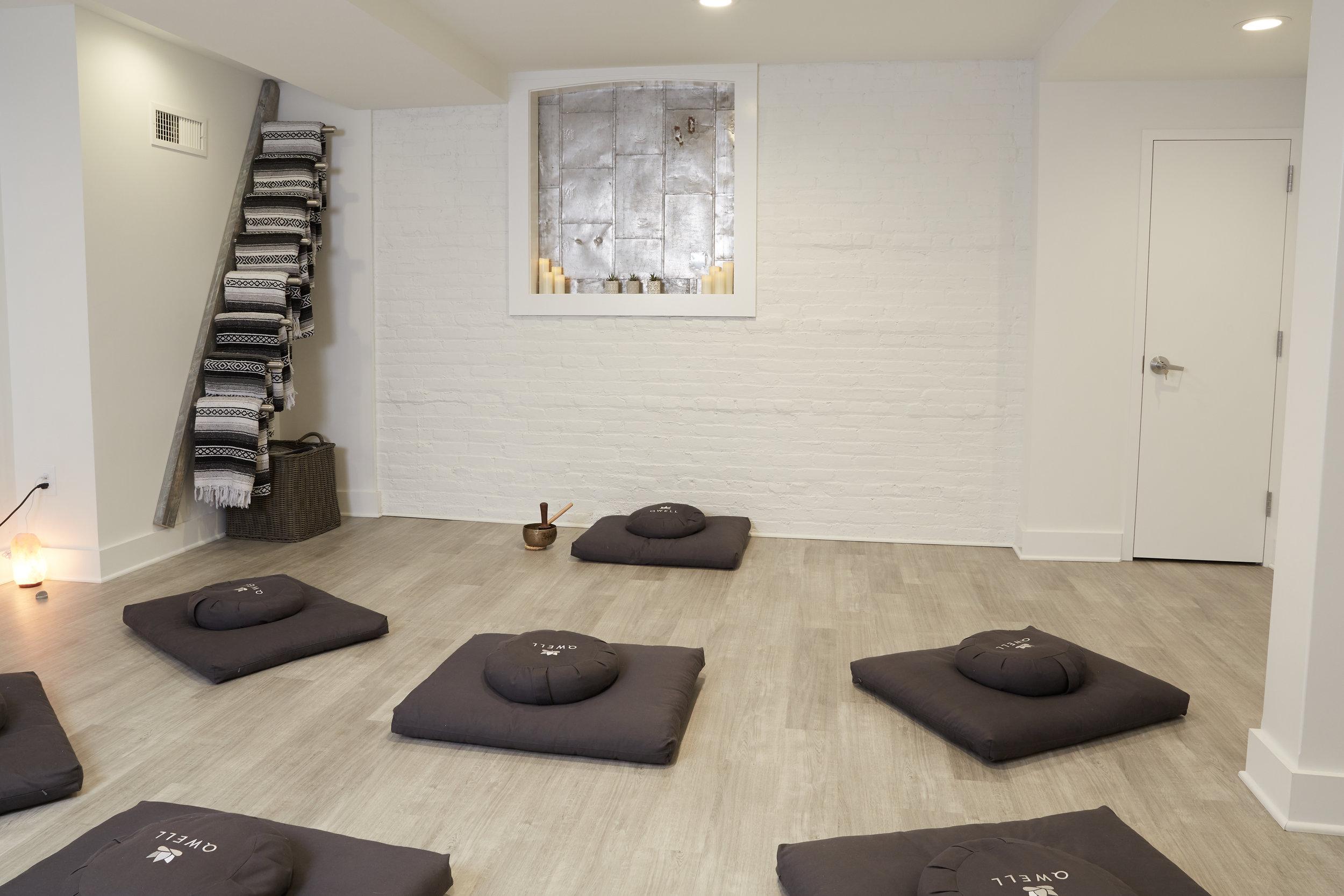 Main_Meditation_Room-021.jpg