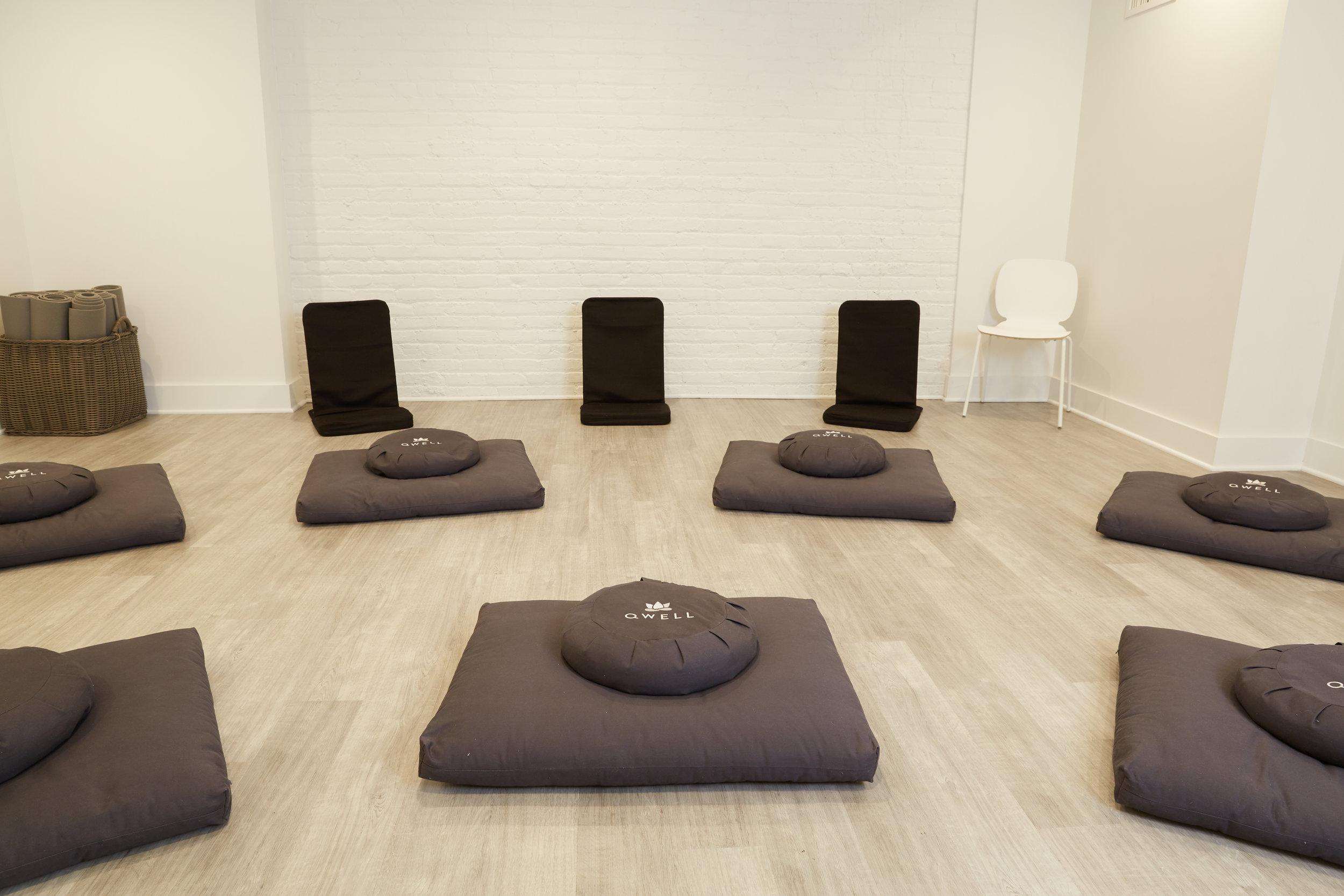 Main_Meditation_Room-047.jpg