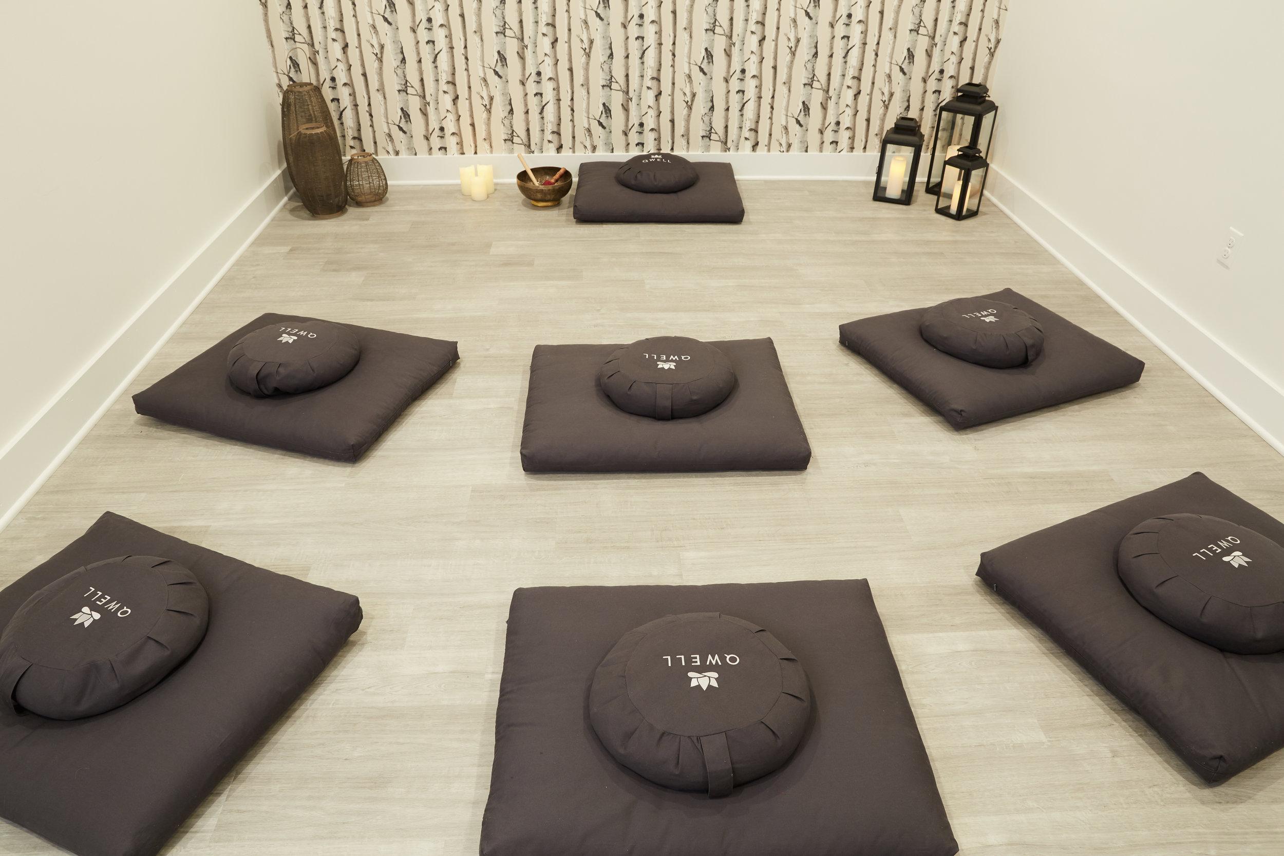 First_Meditation_Room-056.jpg