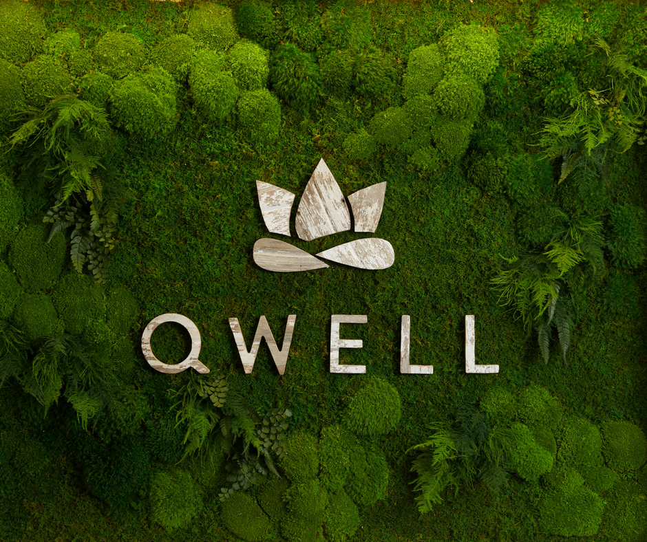 Qwell.png