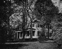 Lowell House.jpg
