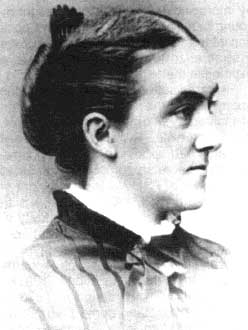 ellen-swallow-richards.jpg