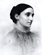 Shaw, born in 1841, opened the first kindergarten in 1877; five years later she was supporting 37 of them. She also founded day nurseries, the pre-cursors of day care centers, which later became settlement houses.