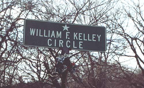 kelley-circle-sign.jpg