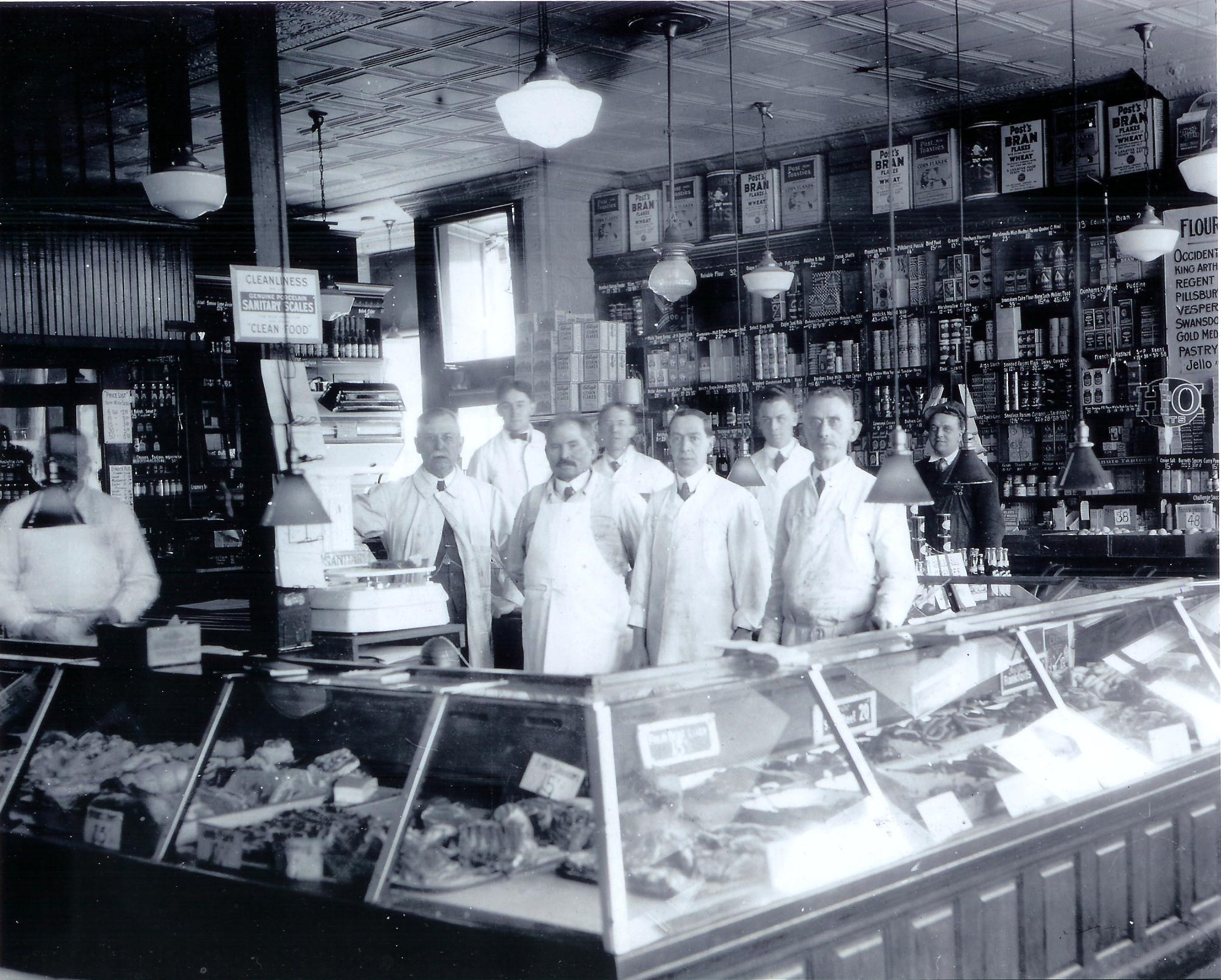 Patterson's South Street store1.jpg