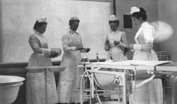 NE Hospital for Women