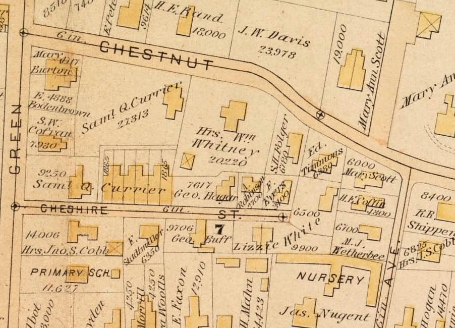 1884-map2.jpg