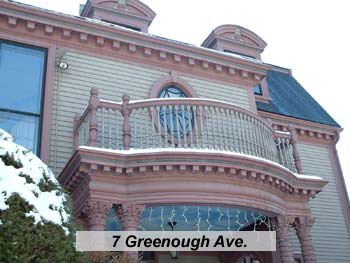 7-greenough-ave-350x263c.jpg