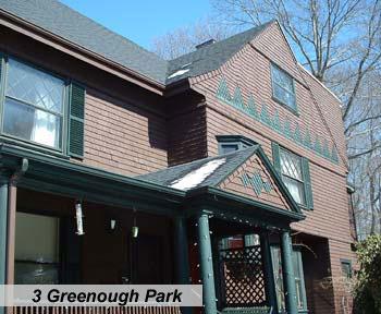 3-greenough-park-350x288c.jpg
