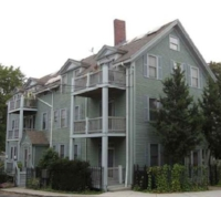 43 Union Ave in 2007