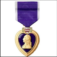 Photo No. 13, Purple Heart.jpg