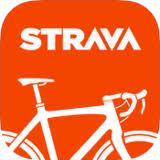 stravalogowidget-roadbike.jpeg