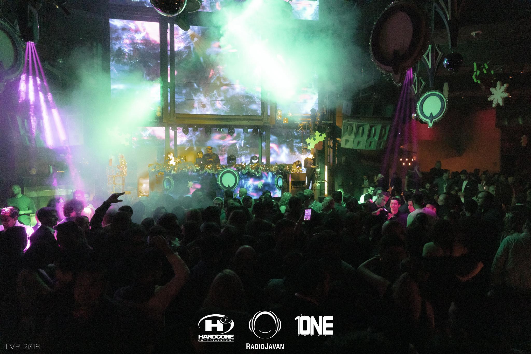Media — DJ MOEEN Official Website