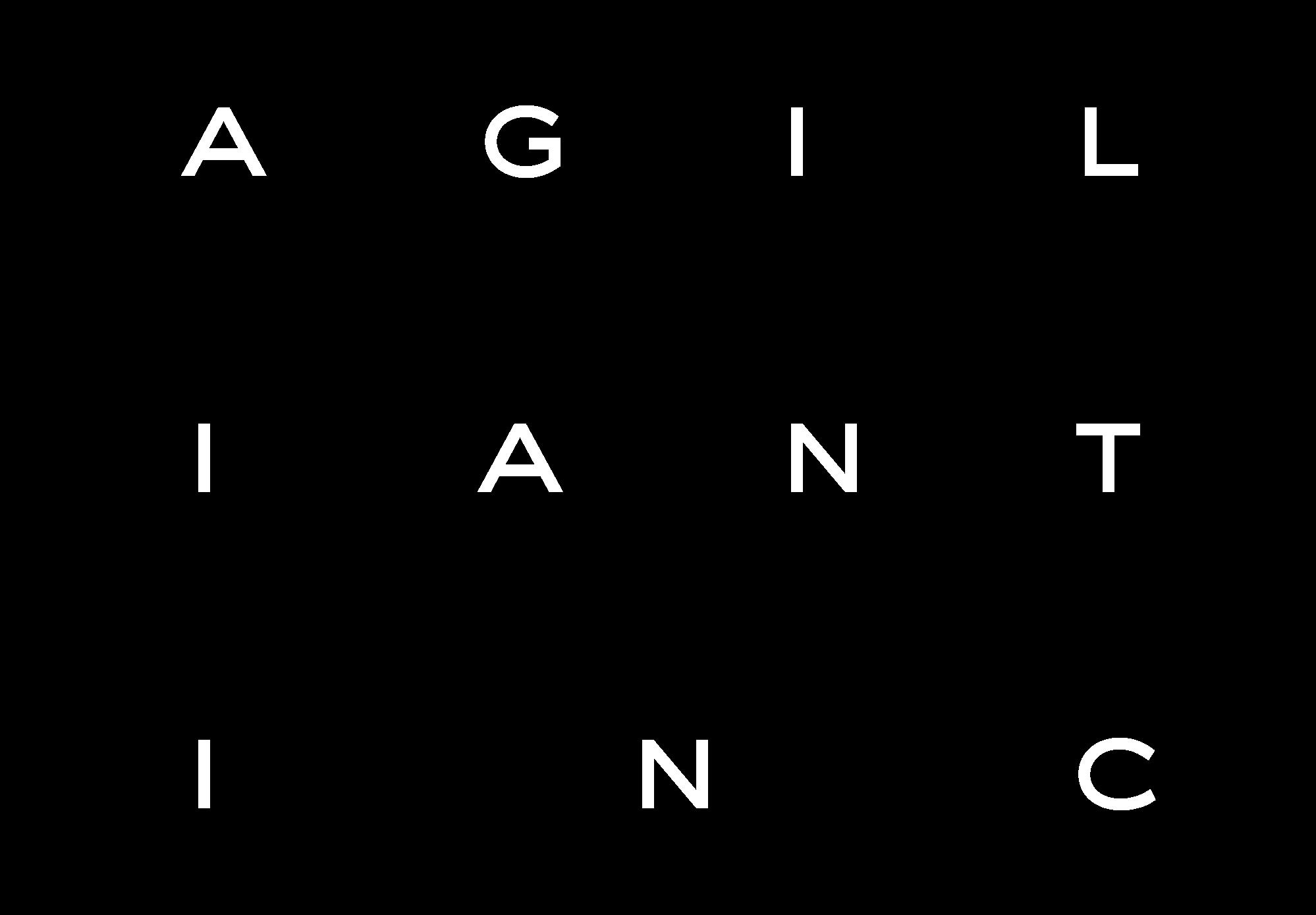 Agiliant wht2.png