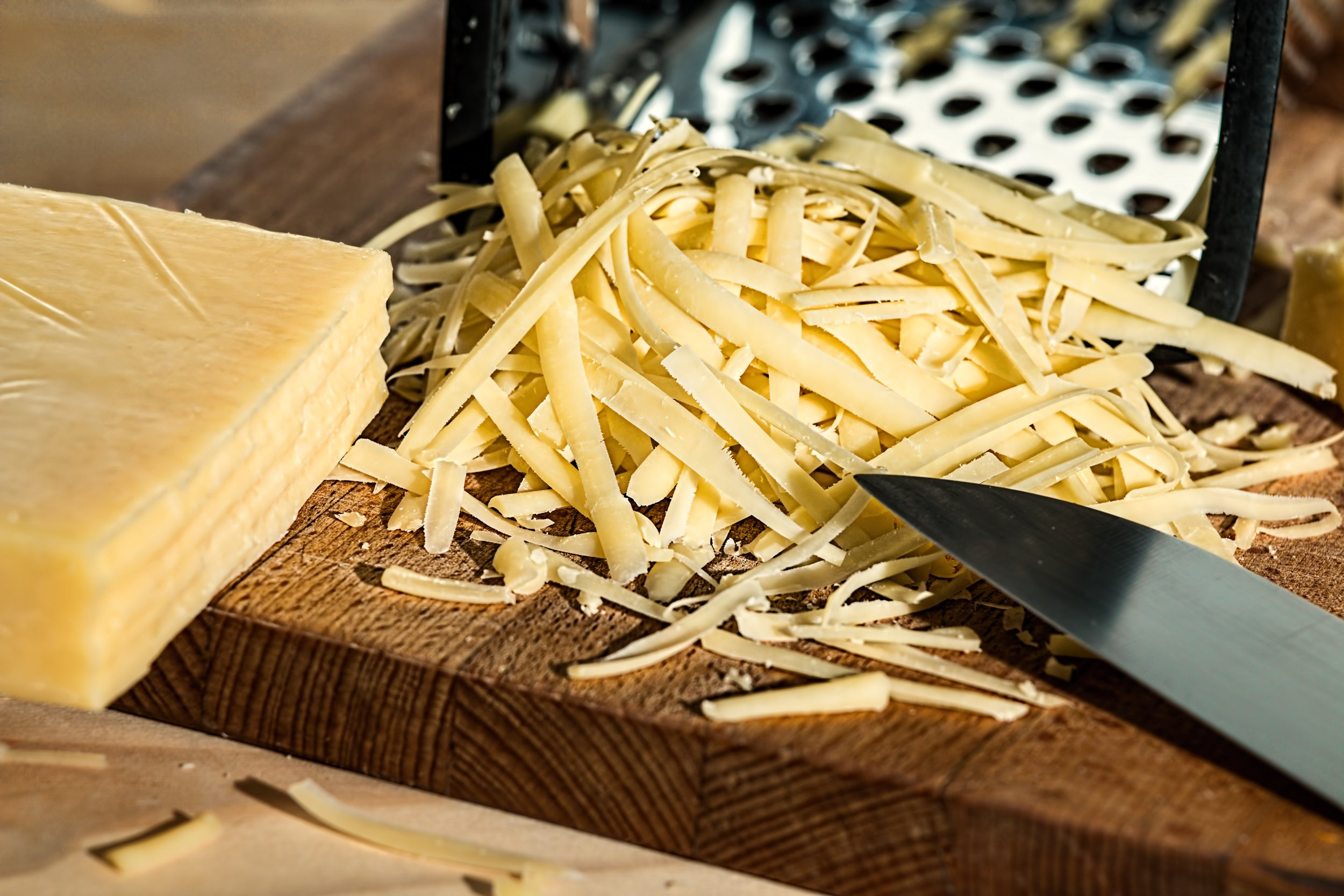 grated-cheese-961152.jpg