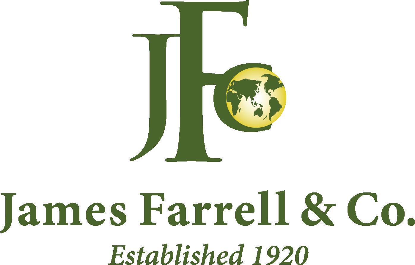 JFCO Logo Transparent Background.png