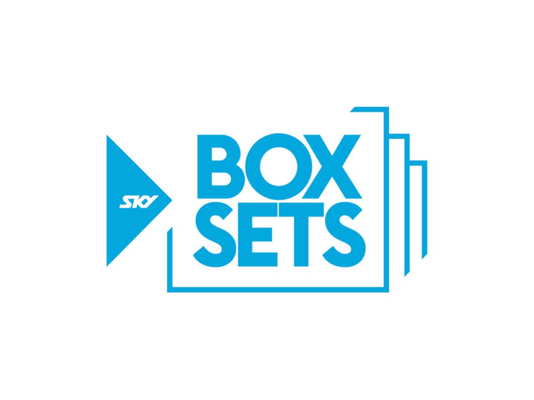 SKY Box Sets Logo.jpg