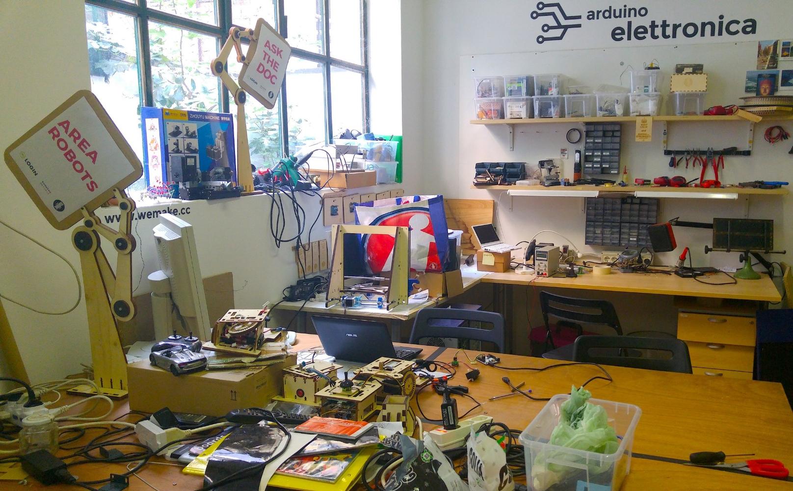 Makerspace_02.jpg