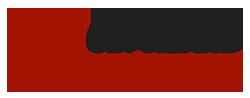 get-heard-logo-250px.png